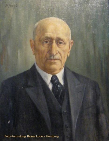 """Fritz """"Papa"""" Unkel (* 28.08.1865 in Schalke; † 04.11.1944 ebenda) war ein deutscher Sportfunktionär und der 1. Vereinspräsident des FC Schalke 04."""